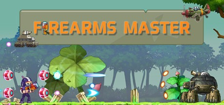 Firearms Master Free Download