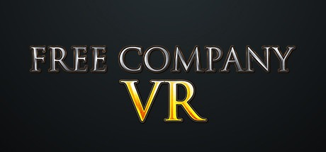 Free Company VR Free Download