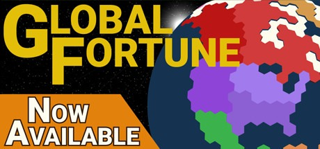 Global Fortune Free Download
