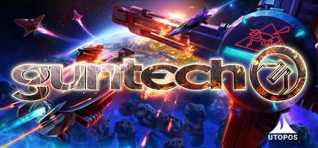 Guntech Free Download