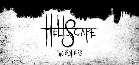 HellScape: Two Brothers Free Download