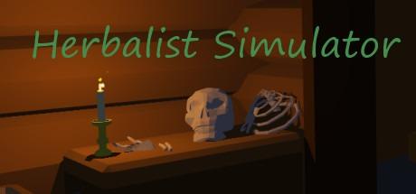 Herbalist Simulator Free Download