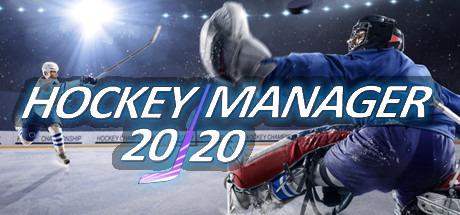 Hockey Manager 20