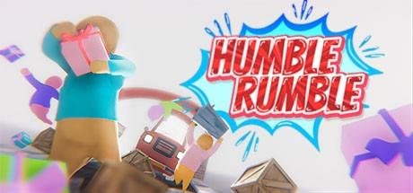 Humble Rumble Free Download