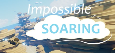 Impossible Soaring Free Download