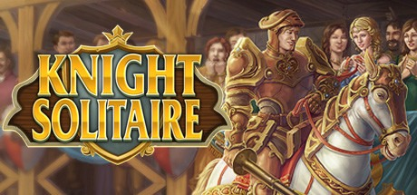 Knight Solitaire Free Download