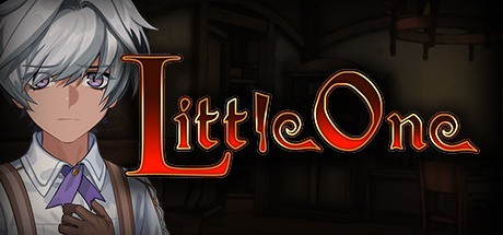 Little One - A Visual Novel Free Download