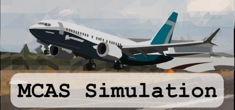 MCAS Simulation Free Download