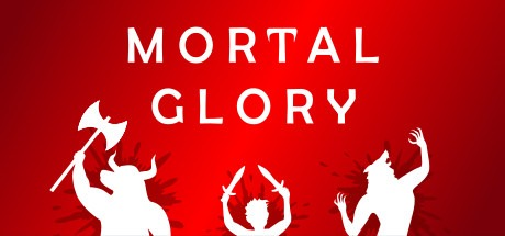 Mortal Glory Free Download