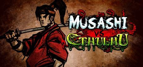 Musashi vs Cthulhu Free Download