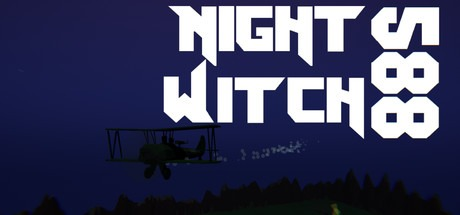 Night Witch: 588 Free Download