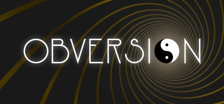 Obversion Free Download