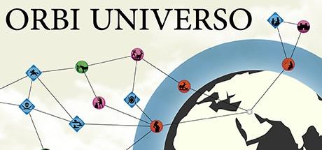 Orbi Universo Free Download