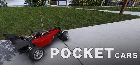 PocketCars Free Download