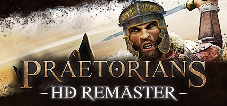 Praetorians - HD Remaster Free Download
