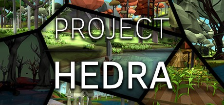 Project Hedra Free Download