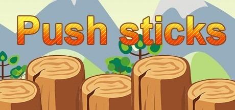 Push sticks Free Download