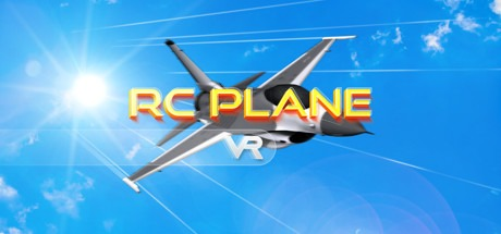 RC Plane VR Free Download