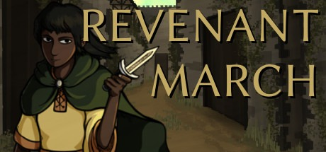 Revenant March Free Download