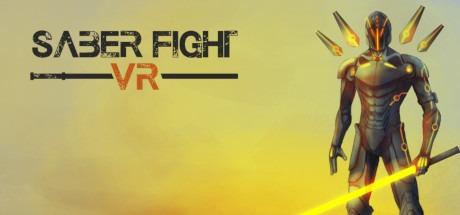 Saber Fight VR Free Download