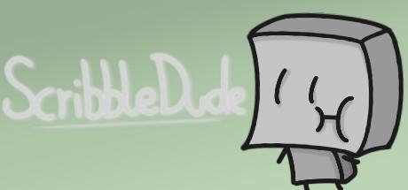 ScribbleDude Free Download