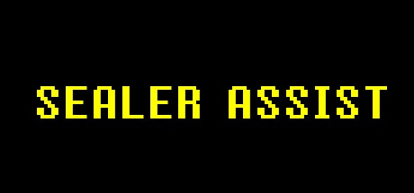 Sealer Assist Free Download
