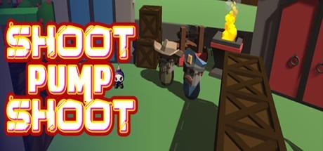 Shoot Pump Shoot Free Download