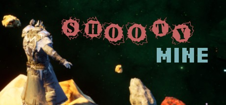Shooty Mine Free Download