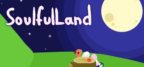 SoulfulLand Free Download