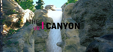 THE VR CANYON Free Download
