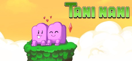 TaniNani Free Download