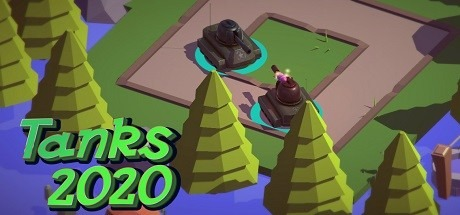 Tanks 2020 Free Download