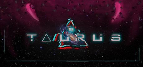 Taurus VR Free Download