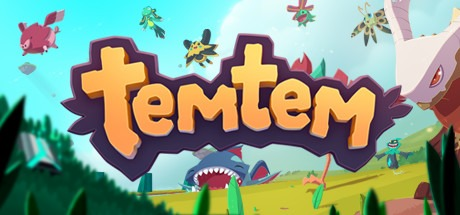 Temtem Free Download