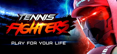 Tennis Fighters Free Download