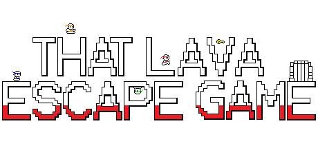 That Lava Escape Game Free Download
