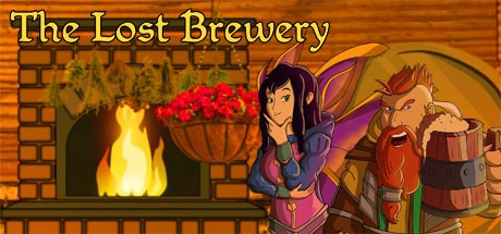 The Lost Brewery Free Download