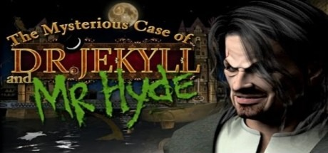 The mysterious Case of Dr. Jekyll and Mr. Hyde Free Download