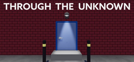 Through The Unknown Free Download