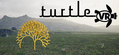 Turtle VR Free Download