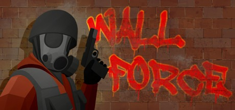 Wall Force Free Download