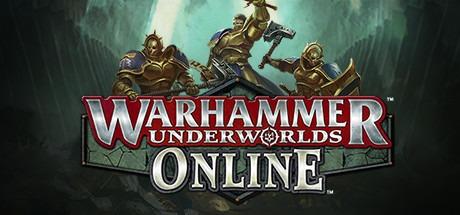 Warhammer Underworlds: Online Free Download