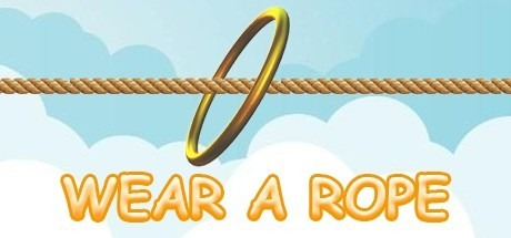 Wear a rope Free Download