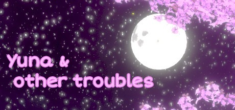 Yuna and other troubles Free Download