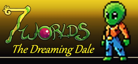7WORLDS: The Dreaming Dale Free Download