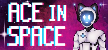 Ace In Space Free Download