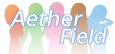 Aether Field Free Download