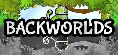 Backworlds Free Download