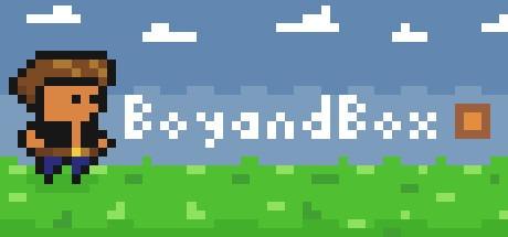 BoyandBox Free Download