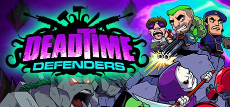 Deadtime Defenders Free Download